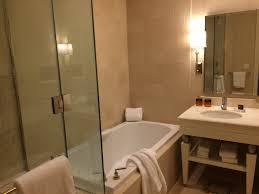 bathroom sinks denver. 51 Most Wicked Bathroom Remodel Denver Renovation Ideas Bathrooms Sink Furniture Insight Sinks I