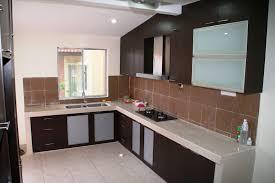 Melamine Kitchen Cabinets Cabinet Melamine Abs Kitchen Cabinet