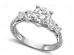 Engagement Rings Compelling Engagement Rings Eternity Bands