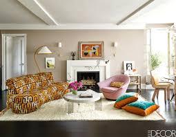 kenneth mink area rug set designs