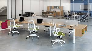 office furniture and design concepts. why office furniture u0026 design concepts and 1