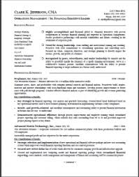 Resumes Search Exaggerated Resumes Can Quickly Ruin Your Job Search