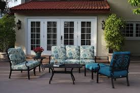 Collections Beauteous Darlee Patio Furniture Minimalist