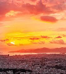 Sonnenuntergang Tumblr