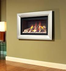 gas fireplaces surrounds fire bq fireplace mantel design ideas jazz he hole in the wall