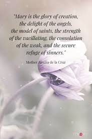 Beautiful Quotes To Share Best Of 24 Beautiful Quotes To Help You Ponder Mary Don Bosco Salesian Portal