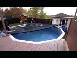 above ground pool covers. Above Ground Pool Covers For Pools S Winter R