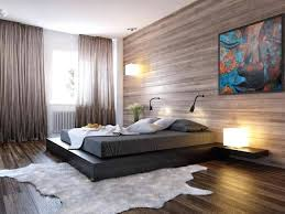 modern bedroom colors best of main features of modern master bedroom trends pictures ideas