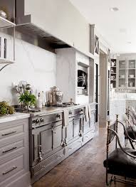 40 Best La Cornue Kitchens Images On Pinterest La Cornue Interesting La Cornue Kitchen Designs