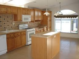 small mobile home kitchen designs. mobile home kitchen designs photos on coolest interior decorating about epic appliances inspiration small e