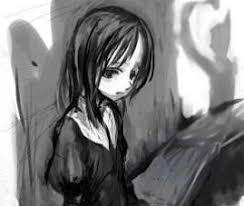 الانمي الحزينة images?q=tbn:ANd9GcT
