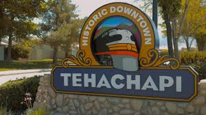 Image result for tehachapi ca