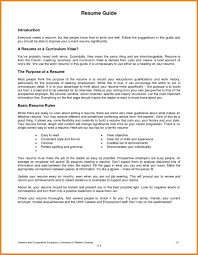 Resume Template Dazzling Firstume Template Teller Sample For Bank