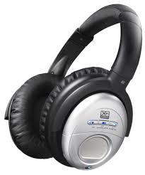 creative aurvana dj headphones compare prices on wikio co uk creative aurvana x fi