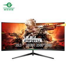 Купить <b>lcd</b>-<b>monitors</b> по низкой цене в интернет магазине ...