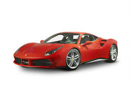 ferrari 2015 models. ferrari 488 gtb coupe 2015 2017 view model details models e