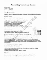 Flight Attendant Resume Sample With No Experience Lovely Free Resume