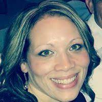 Stacey Crosby Phone Number, Address, Public Records   Radaris