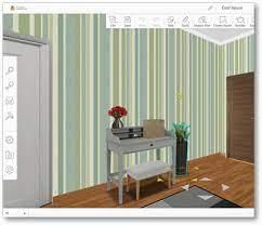 295 просмотров 3 недели назад. Home Design Homestyler