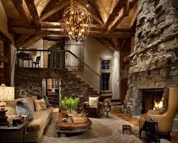 Choosing Living Room Furniture Decor Simple Design Inspiration