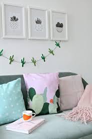 Image Purple 80 Cute Bedroom Design Ideas Pink Green Walls Httpqassamcountcom Pinterest 80 Cute Bedroom Design Ideas Pink Green Walls Bedroom Ideas