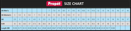 Drift Sock Size Chart Elegant All Size Heavy Duty Pvc Sea