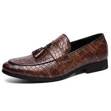 AILADUN Men Shoes British Style <b>Fashion</b> Business Dress <b>Pointed</b> ...