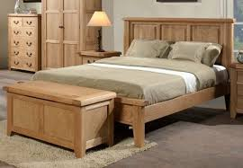 how to design a bed frame.  How How To Build A Wooden Bed Frame With Drawers Design Ideas Throughout To A