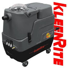 carpet extractor. 32372a1kr kleen rite sphere carpet extractor