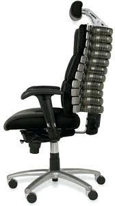 desk chair for bad back best living room furniture backs chairs uk