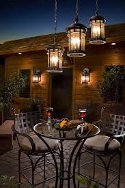 outside lighting ideas for parties. Patio Lighting String How To Design Landscape Best Solar Outside Lights Ideas On Pinterest Party Camping For Parties