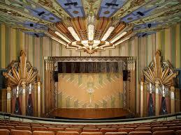 Fox Theater Spokane Wa Seating Chart Review Of Martin Woldson Theater At The Fox Spokane Wa