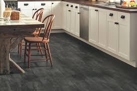 wooden flooring tiles wood floor tile texture seamless wooden flooring tiles