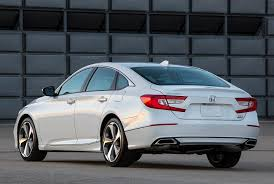 2018 honda accord pictures. exellent pictures intended 2018 honda accord pictures 2