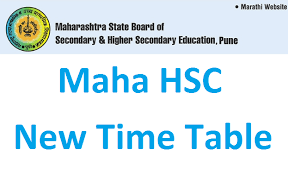 Home » prc » board exam schedule » nursing board exam (nle) 2021 schedule, requirements. Maharashtra Hsc New Time Table 2021 Exam Date And Time
