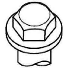 thumb?m=1&id=45267&lng=en fiat grande punto parts direct, buy cheap fiat spares online on fuse box for fiat punto grande