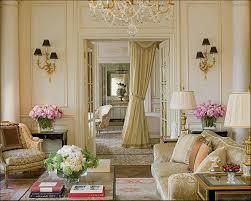 Modern French Bedroom Modern French Living Room Design Nomadiceuphoriacom