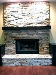 fireplace hearth stone fireplace hearth stone stone slab for fireplace fireplace hearth stone slab fireplace fireplace hearth stone