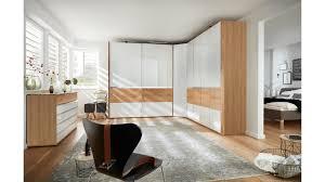 Möbel Böck Möbel A Z Schränke Wohnwände Kleiderschränke