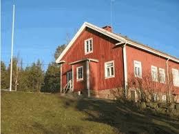 Bildresultat för sunnanbergs skola pargas