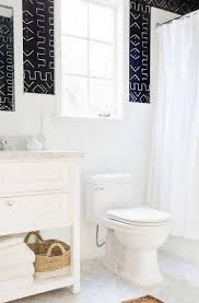 8 Mind Blowing Small Bathroom Makeovers (Before and After Photos ...