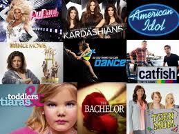 popular tv shows 2015. reality tv casting   tv pinterest tv, full episodes and tvs popular shows 2015 s
