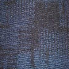 carpet texture tile. Fibre: Solution Dyed Nylon Carpet Texture Tile