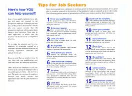 Good Sites To Look For Jobs Employment Training