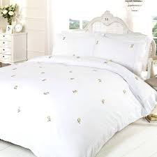 duvet covers king bedding sets double bedding clearance clock table pictures flowers bedding duvet covers