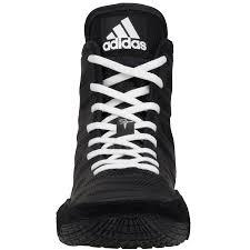 adidas shoes logo png. adizero varner black white backadidas sole adidas top shoes logo png o