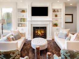 what you need to know before ing a new fireplace