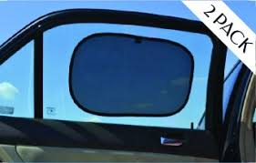 window shades for cars for baby. Simple For Outback Shades U2013 Sun Shade For Side Window Ultimate Baby  Keeps Precious Cargo Cool Without The Fuss For Cars D