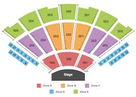 Buy Cirque Du Soleil Tickets Seating Charts For Events
