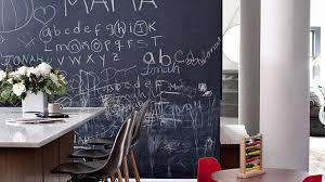 chalkboard office. Chalkboard Office L